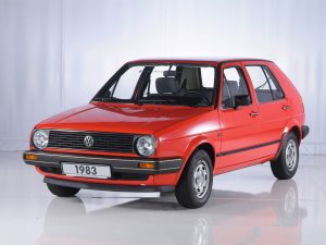 volkswagen_golf_5-door_1983