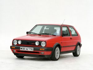 volkswagen_golf_gti_g60_3-door
