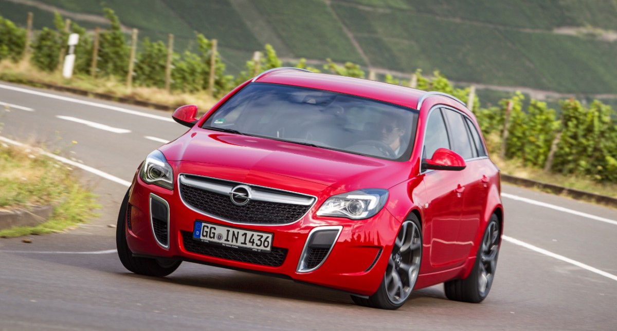 Opel-Insignia-OPC-287798-medium