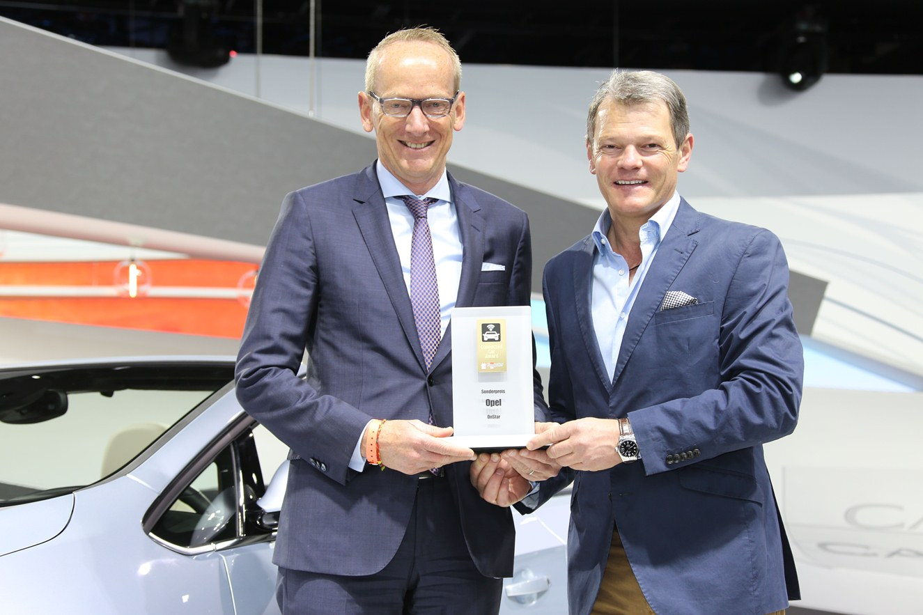 Opel-Connected-Car-Award-291827