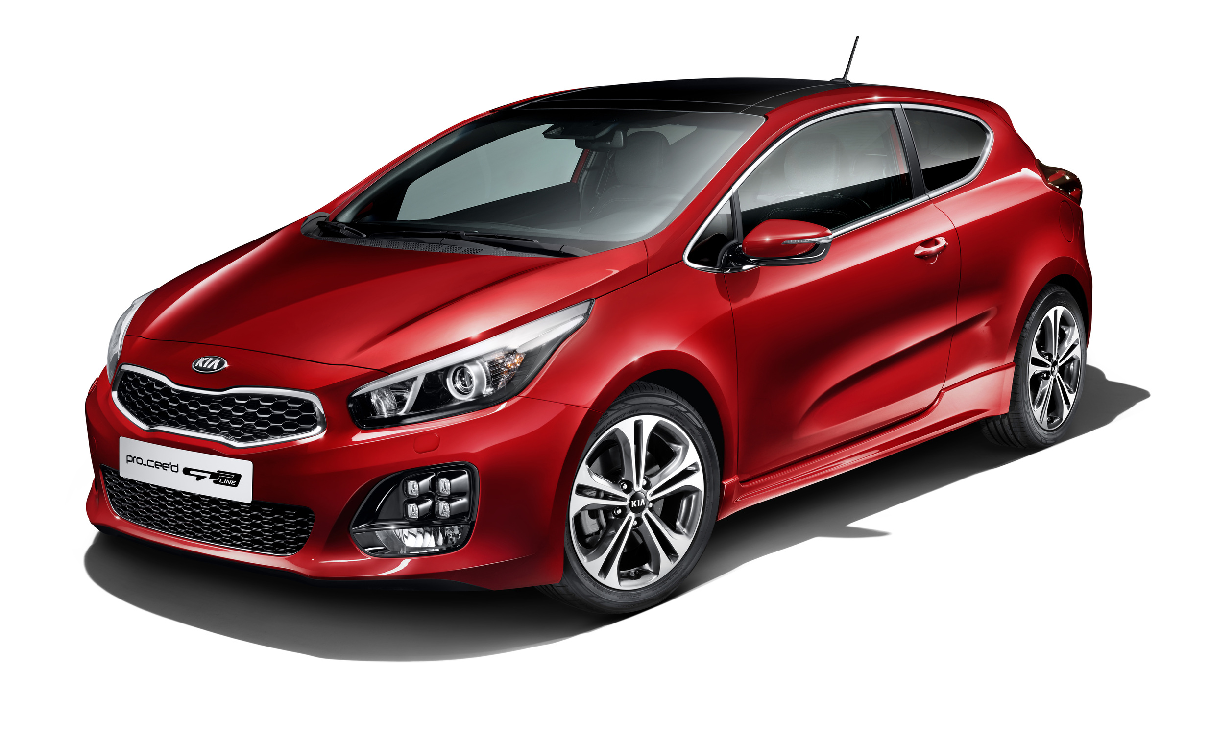 kia_pro_ceed_gt_line_my16_body_colors_front_track_red_(frd)__7465_41907