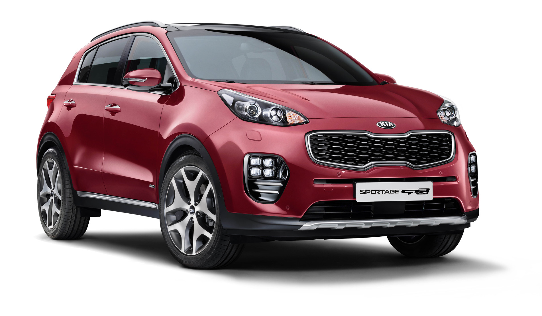 kia_sportage_gt_line_my16_body_color_infra_red(aa1)_7946_42700