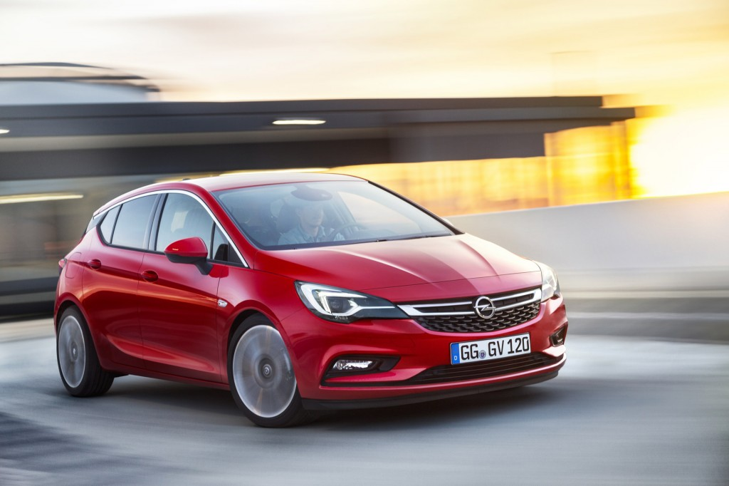 2016-Opel-Astra-Free-Images[1]