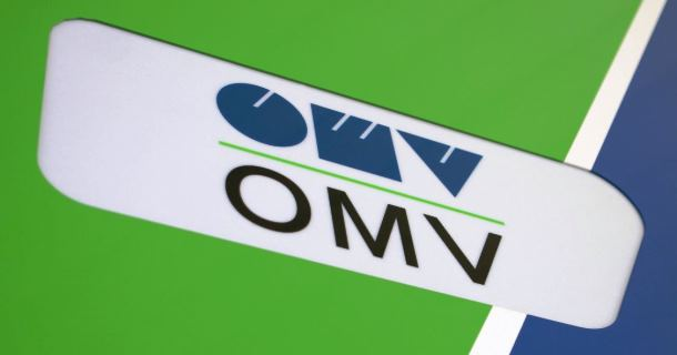 Norway-OMV-Wins-New-Offshore-Exploration-Licenses