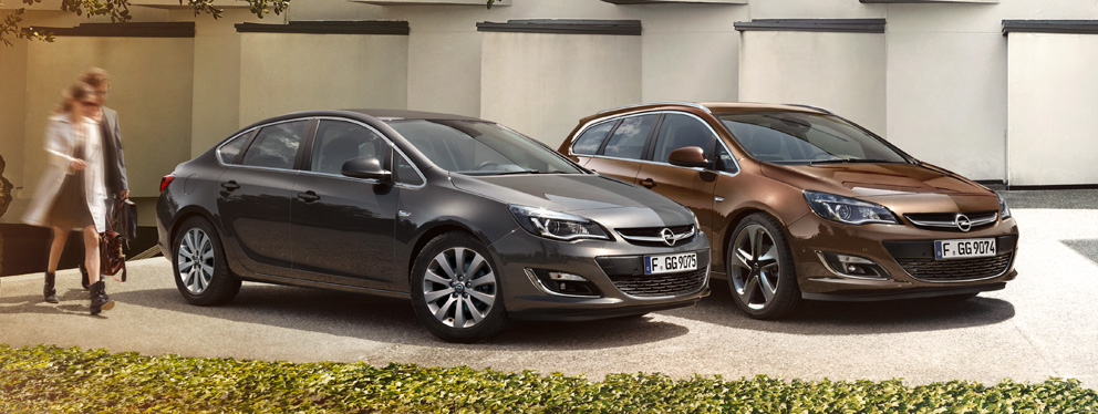 opel_astra_exterior_design_992x374_as16_e04_091